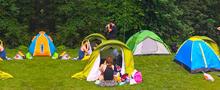Macera Kampları