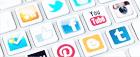 Sosyal Medyada Biz