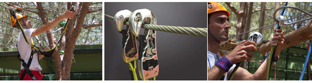 edelrid-smart-belay-güvenlik-sistemi