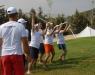 Takım Oyunları Indoor Etkinlikler - 10