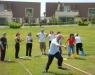 Takım Oyunları Indoor Etkinlikler - 2