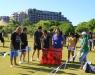 Antalya'da Rafting ve Antalya Takım Oyunları - 7