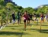 Antalya'da Rafting ve Antalya Takım Oyunları - 5
