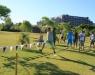 Antalya'da Rafting ve Antalya Takım Oyunları - 9