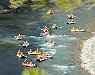 Antalya'da Rafting ve Antalya Takım Oyunları - 12