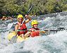 Antalya'da Rafting ve Canyoning - 6