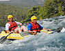 Antalya Rafting ve Jeep Safari - 4