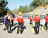 Antalya Rafting ve Jeep Safari - 8