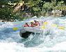 Antalya'da Rafting ve Canyoning - 9