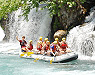 Antalya Rafting ve Jeep Safari - 5