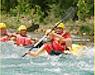Antalya'da Rafting ve Canyoning - 2