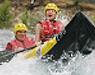 Antalya Günübirlik Rafting Turu Programı - 15