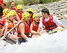 Antalya Rafting ve Jeep Safari - 7