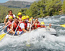 Antalya Rafting ve Jeep Safari - 15