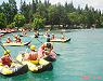 Antalya Rafting Turu Fiyatları - 9