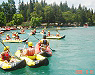 Antalya'da Rafting ve Canyoning - 15