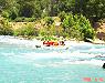 Antalya'da Rafting ve Antalya Takım Oyunları - 4