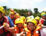 Antalya Rafting Turu Fiyatları - 13