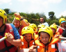 Antalya'da Rafting ve Canyoning - 7