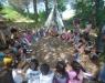 Fun Forest Park - 15