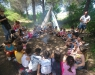 Fun Forest Park - 7