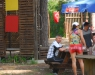 Fun Forest Park - 14