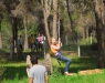 Fun Forest Park - 12