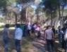 Fun Forest Park - 4