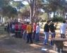 Fun Forest Park - 2
