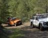 Antalya Jeep Safari Turları - 6