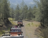 Antalya Jeep Safari Turları - 7