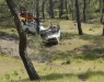 Antalya Jeep Safari Turları - 3