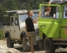 Antalya Rafting ve Jeep Safari - 13