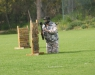 Antalya ve Belek Paintball - 5