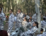 Antalya ve Belek Paintball - 4