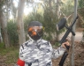Antalya ve Belek Paintball - 6