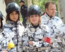 Antalya ve Belek Paintball - 7