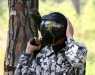 Paintball - 5