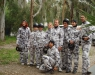 Paintball - 8