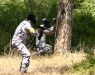 Antalya ve Belek Paintball - 12