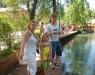 Eco Family Park - Atkiviteler ve Etkinlikler - 2