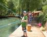 Balık Avı ve Piknik - 9
