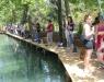 Eco Family Park - Atkiviteler ve Etkinlikler - 13