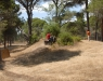 Macera Parkı - 9