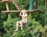 Eco Family Park - Atkiviteler ve Etkinlikler - 4