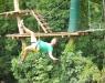 Eco Family Park - Atkiviteler ve Etkinlikler - 5