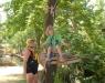 Eco Family Park - Konaklama Fiyat Bilgileri - 10