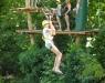 Eco Family Park - Konaklama Fiyat Bilgileri - 8