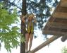 Eco Family Park - Atkiviteler ve Etkinlikler - 14