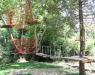 Eco Family Park - Konaklama Fiyat Bilgileri - 9